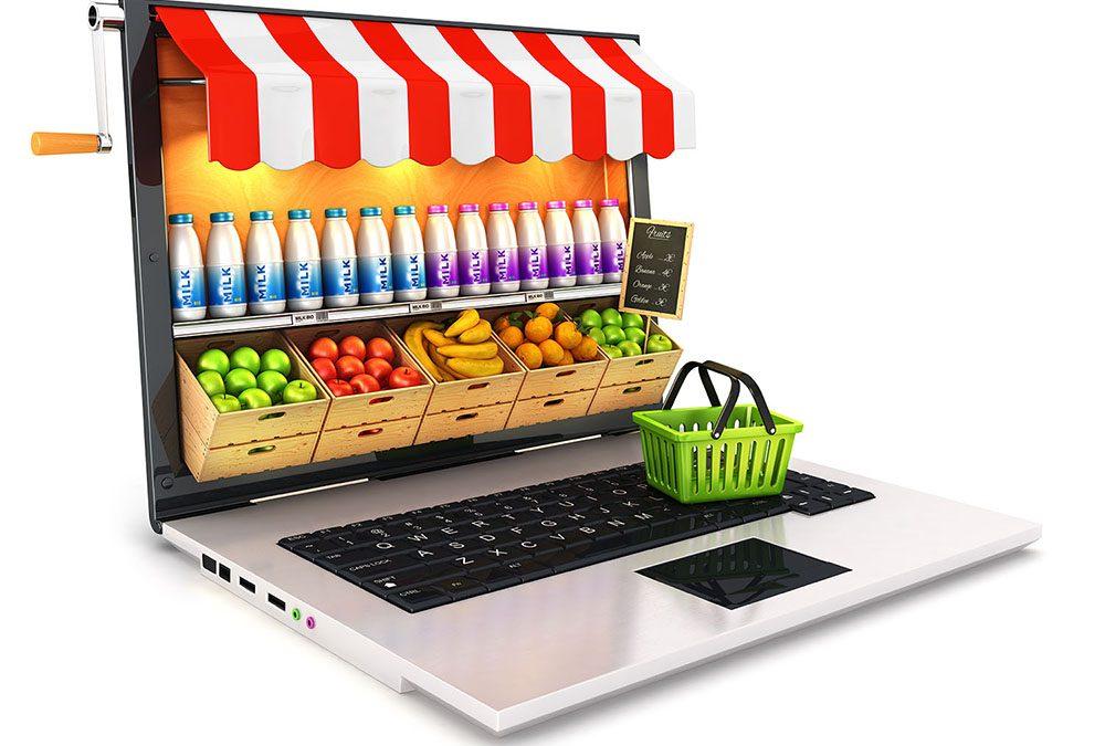 Tienda OnLine, ¿qué necesito para montar un e-commerce?